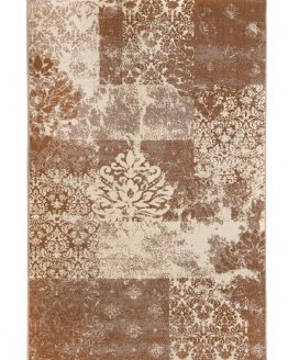 Colectie DAMASK