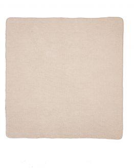 Pături din bumbac, 400 gr/m2